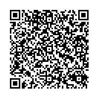 QR Code scan